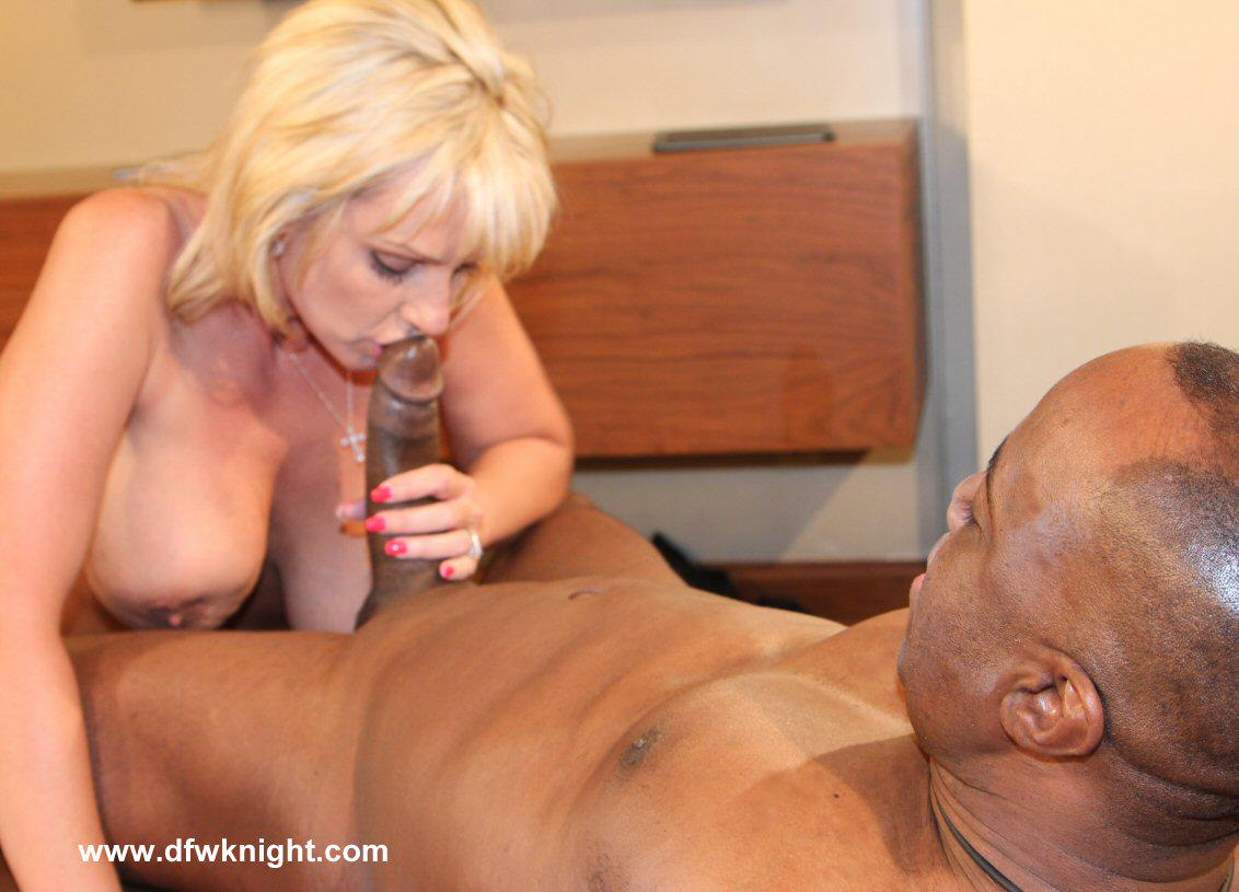 Uk wife meets new black bull - 3 part 9