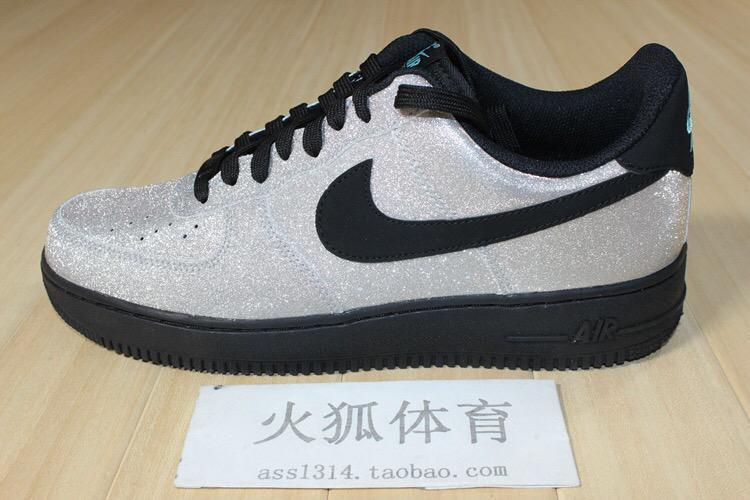 Nike Air Force 1 Low  Diamond Quest  dropping June  4thpic.twitter.com 8lENcAnIdi 079690e52