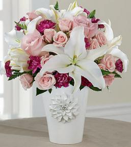 RT @TorreZano: Beautiful @kathyireland #Home collection by @ftdflowers a #MothersDay reminder #Flowers Njoy   http://t.co/CJrCIf3V2c http:/…