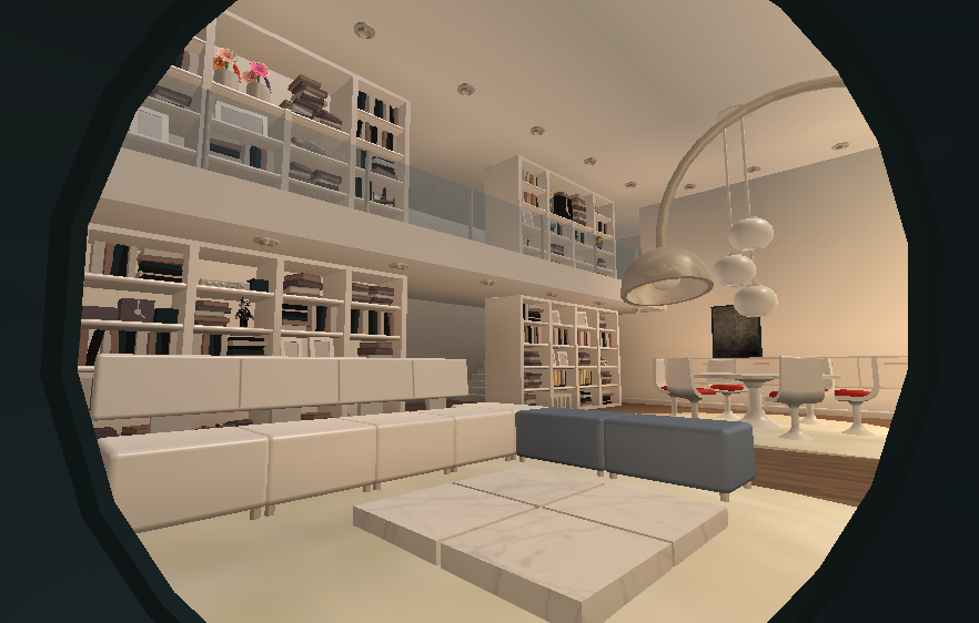 Asimo3089 On Twitter Quot Surprise Check It Out Furnished
