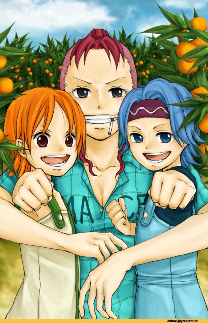 Anime wallpapers on twitter quot feliz d 237 a de la madre http t co