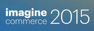 shoppimon: Check out our highlights from #Magento ##ImagineCommerce in Vegas  http://t.co/ysvGl23ZUk http://t.co/nWz6p0Yl8W
