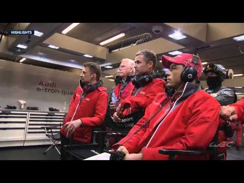 @FIAWEC - #6hSpa highlights (video) #LM24 http://t.co/qLetLQfsZ8 http://t.co/6AHaHmWMRG