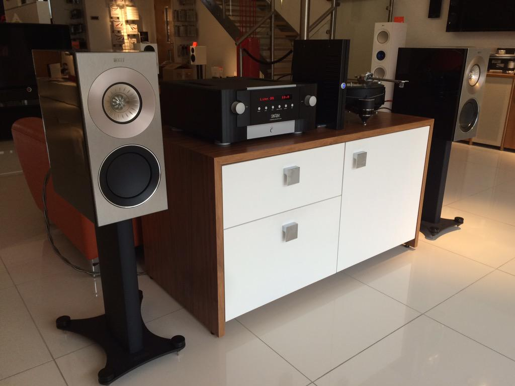 kef reference 1. stoneaudio.co.uk on twitter: \ kef reference 1