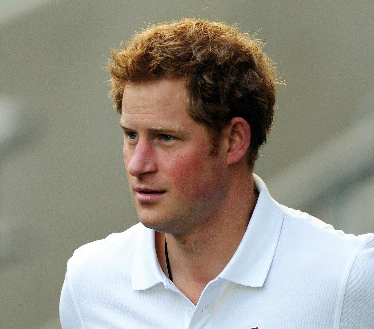 """Kensington Palace On Twitter: """"Prince Harry Has Said About"""