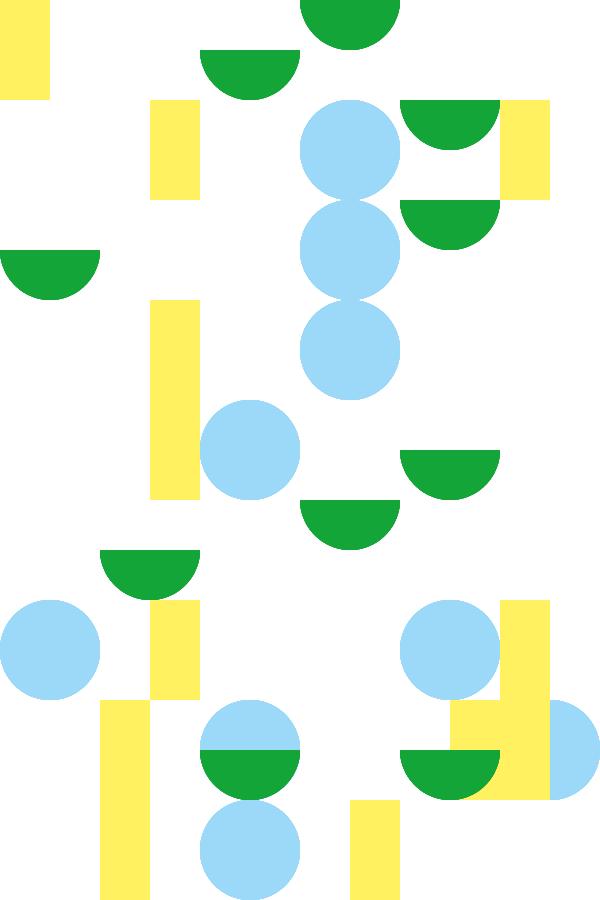 Permalien de l'image intégrée