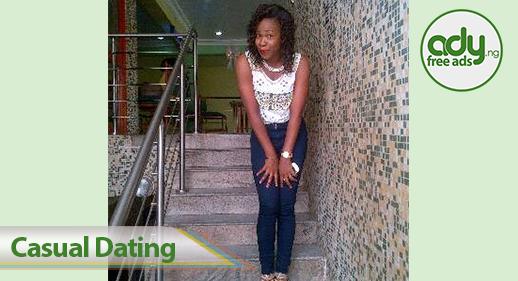 ady.ng dating