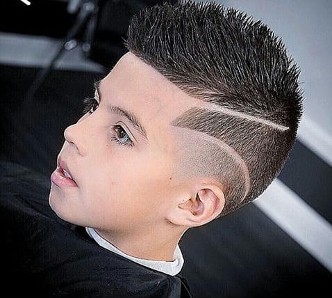 Mens Style Hair Gorgeous Hair Men Style Hairmenstylee  Twitter