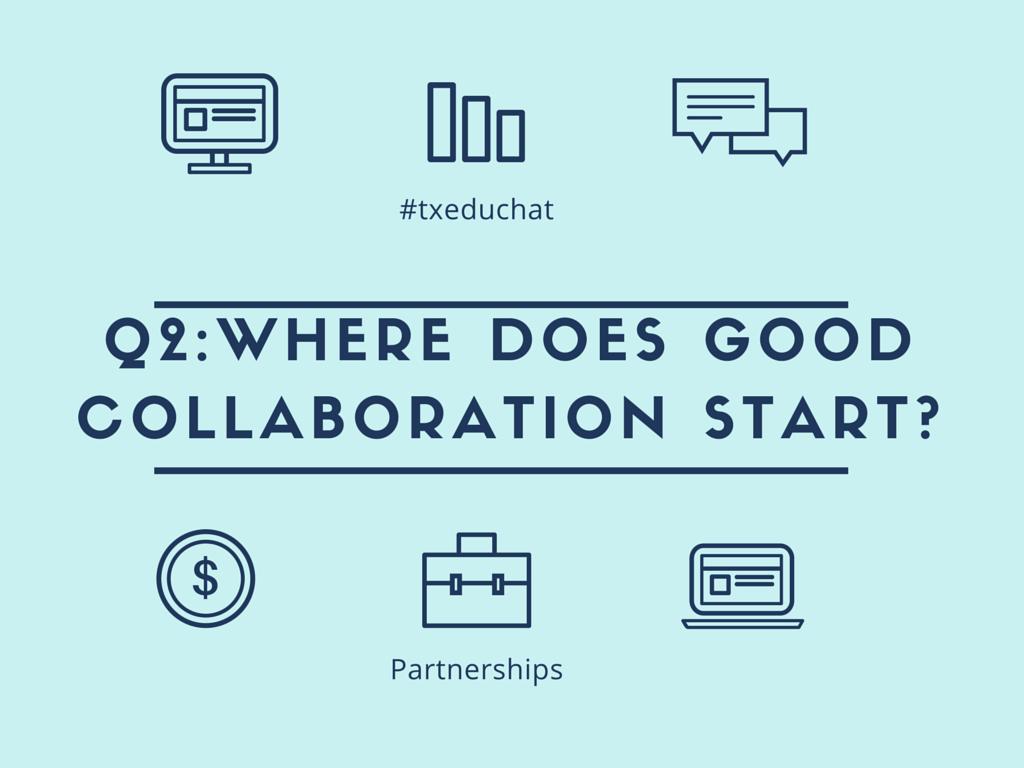 Q2 #txeduchat #collaboration #librarians #instructionalcoach http://t.co/oj8IEcMJDI