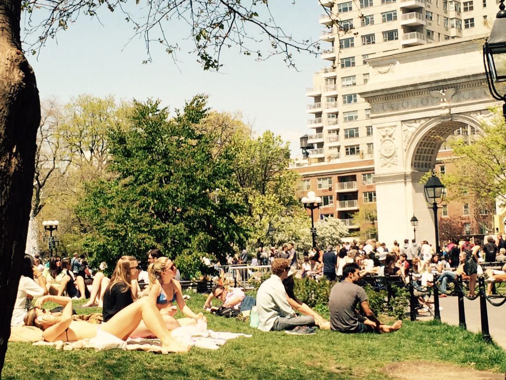 It's summer! http://t.co/ge0XEKvra7