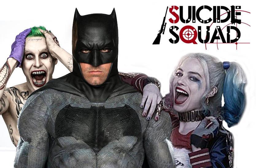 [CINEMA] Suicide Squad - TRAILER! - Página 17 CEH6ayCWAAAxpkB