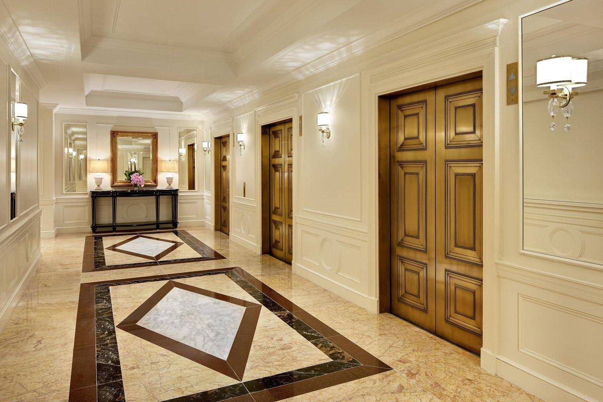 On twitter for Main entrance foyer designs