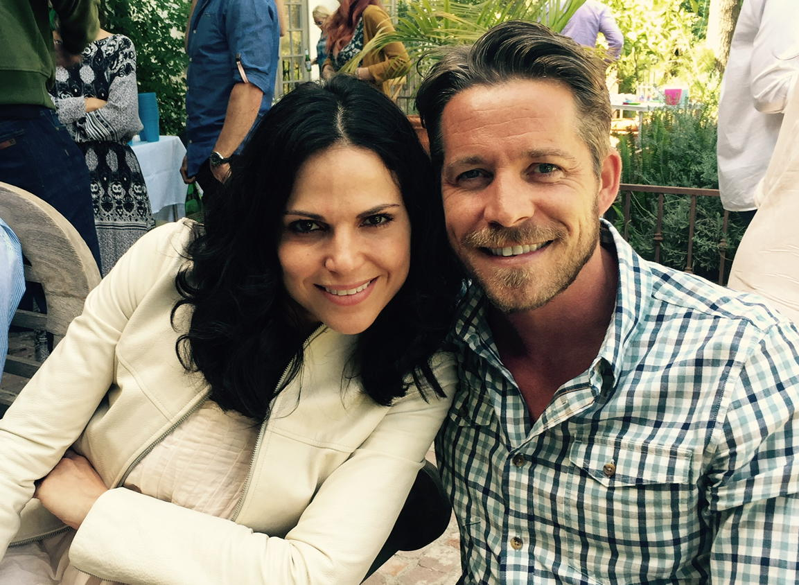 sean maguire on twitter quotlook who showed up at our