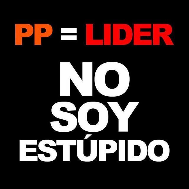 #NoTeTocaBaldizon #Guatemala y a los otros que no se les olvide #RenunciaYa http://t.co/S5nGO4Pc4d http://t.co/DSPpbERKn7
