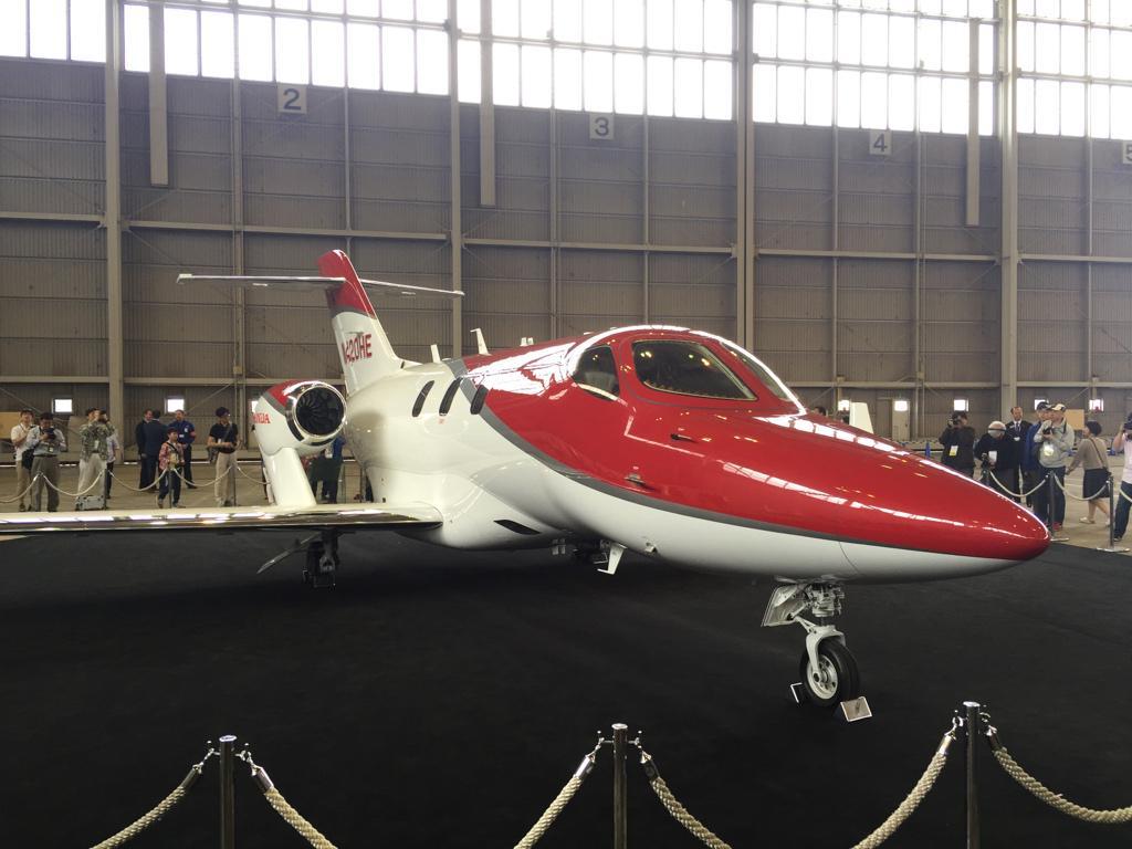 これから飛ぶらしい。 http://t.co/zFC1yh1xO7