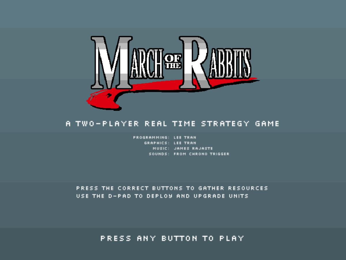 Get my #TOJam game now! http://t.co/0X1SQL8O7D http://t.co/IrtpVy1Gdv