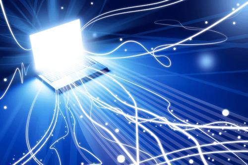 Internet si avvia al collasso, troppi video