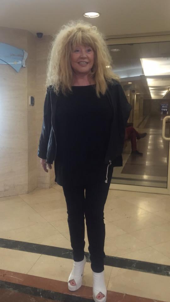 Алла Пугачева похудела Фото похудевшей Пугачевой 2015
