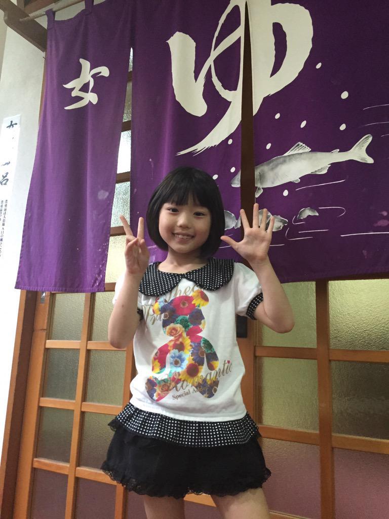 【JS】女子小学生 高学年画像スレPart26【JS】 [転載禁止]©bbspink.comYouTube動画>10本 ->画像>369枚