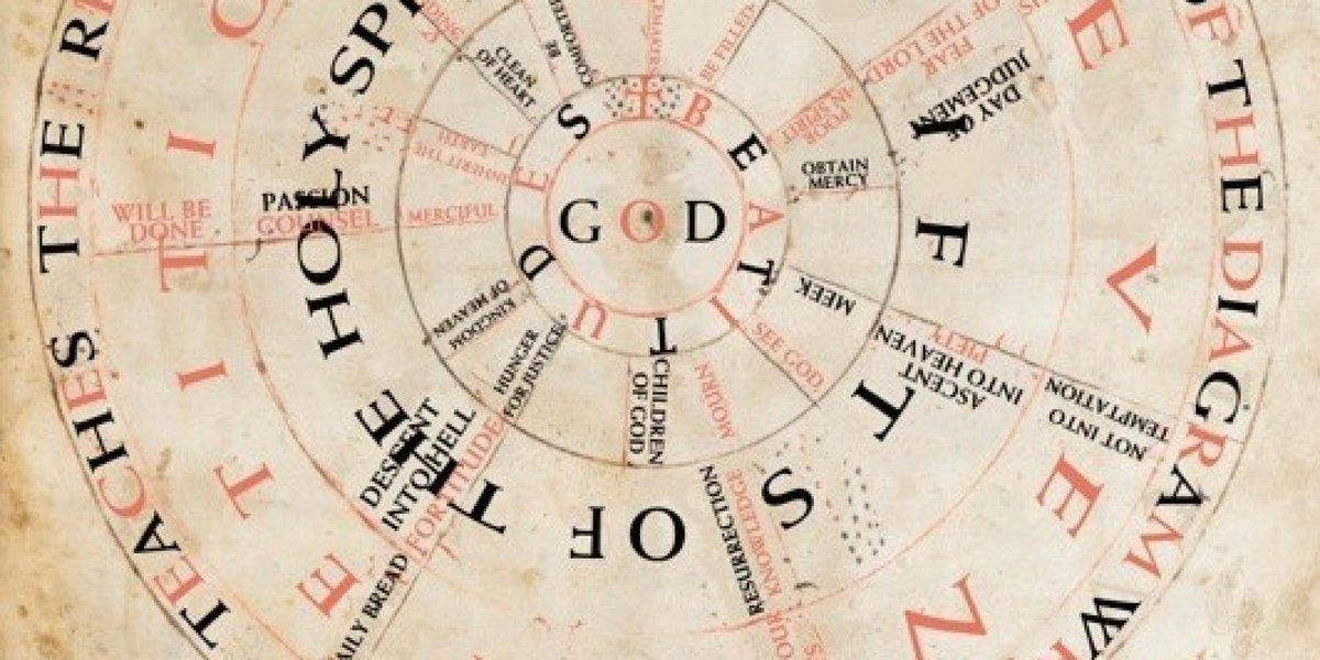 Mysterious Find Inside 1,035-Year-Old Gospel Book Has Experts Perplexed