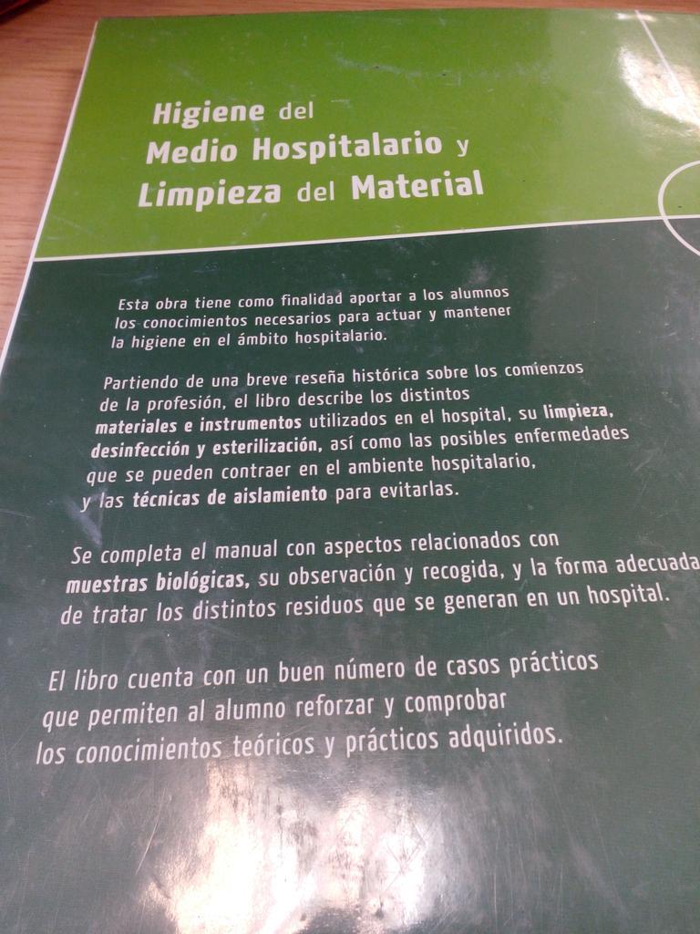 manual para la observacin de medios spanish edition