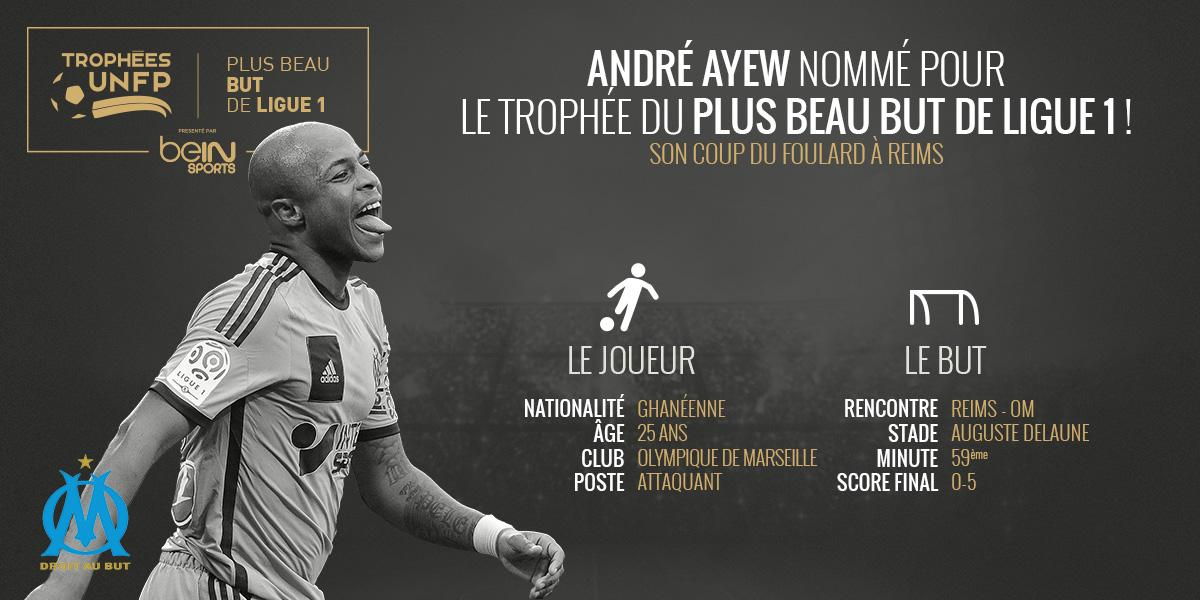 [Trophées UNFP] Saison 2014-2015 CEKM8yGUMAAawwA