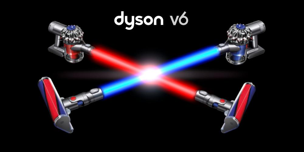 Dyson may 4th