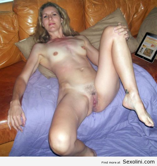 Http www.hot Pornos