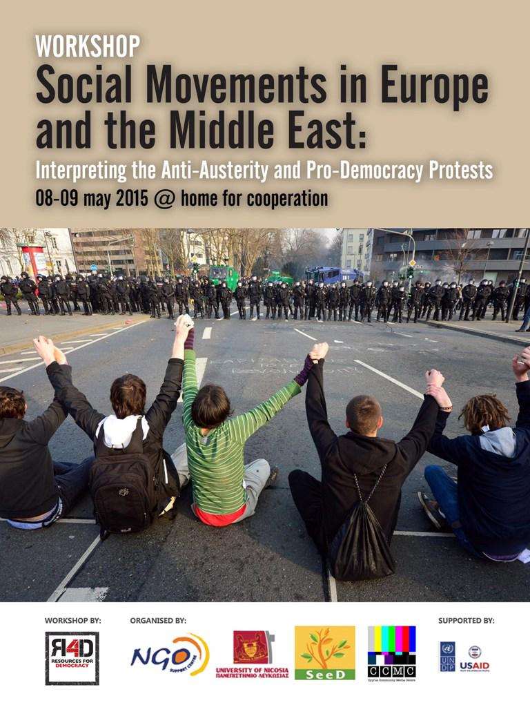 The European Union and Developing Countries: The