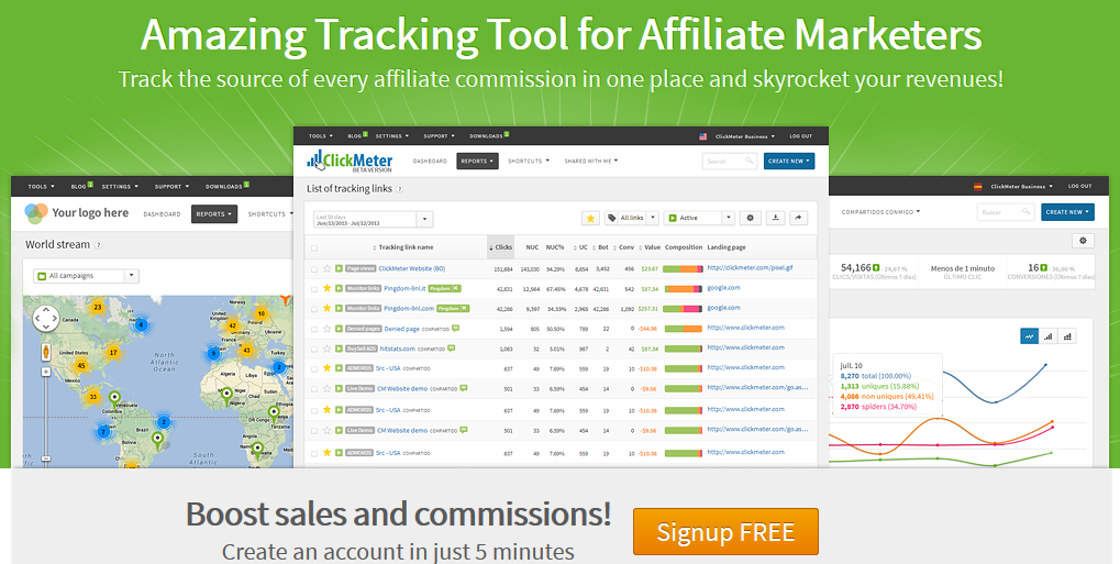 #marketing #Tools for #entrepreneur all in one to #track your #business #online http://t.co/rlpi0ek9kf http://t.co/aAAmAjKJAz