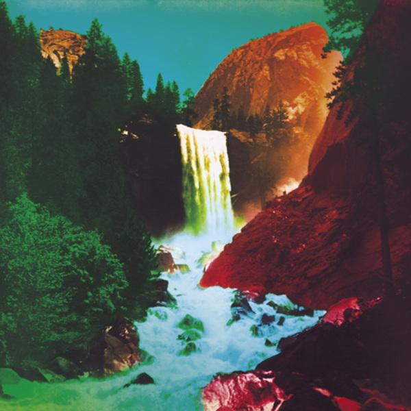 HAPPY RELEASE DAY!!! We're proud to share #TheWaterfall with everyone! Enjoy!!! Download: http://t.co/0gQBn0dZRn http://t.co/kb2JbLBqow