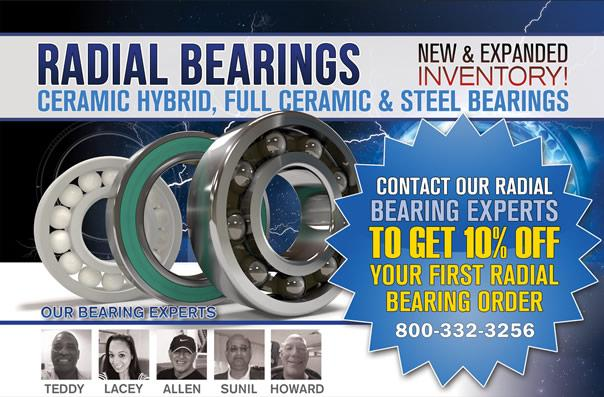 Boca Bearing Company on Twitter: