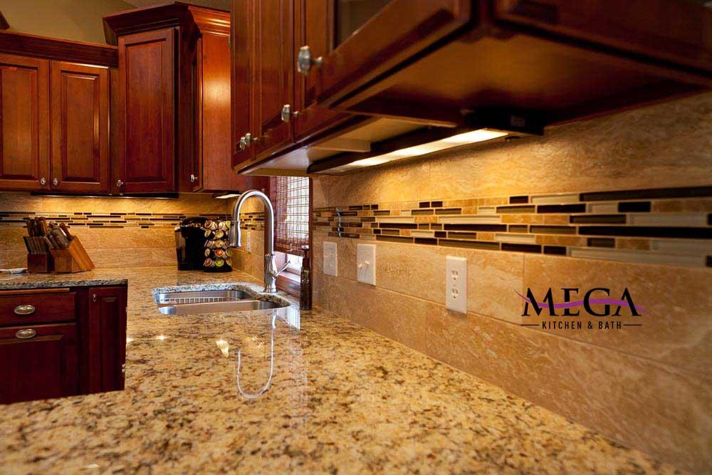 Mega Kitchen Bath MegaRemodel Twitter - Kitchen remodeling silver spring md