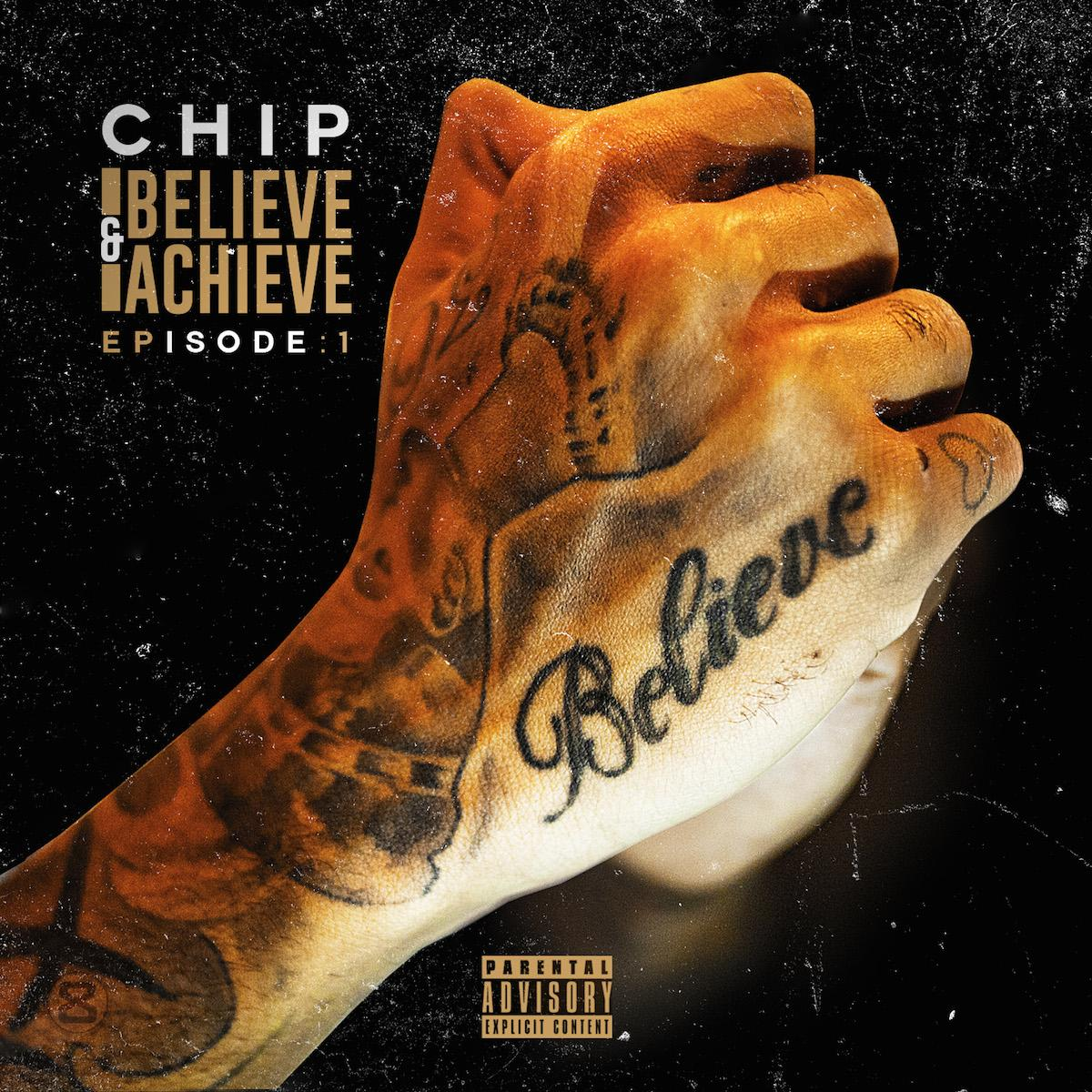 RT @GRMDAILY: Why @OfficialChip is winning with 'Believe And Achieve', whether you like it or not: http://t.co/cI6OIpkkLg http://t.co/7HcB9…
