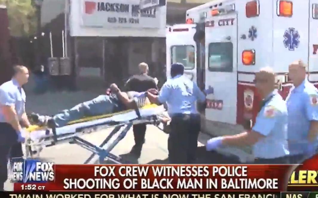 Baltimore FOX: Latest news, Breaking headlines and Top ...