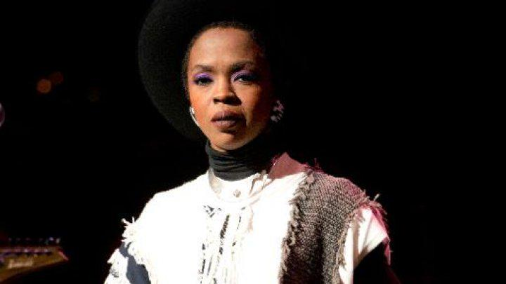 Lauryn Hill cancels Israel show http://t.co/azzDqQlcww http://t.co/q4zZooeonS