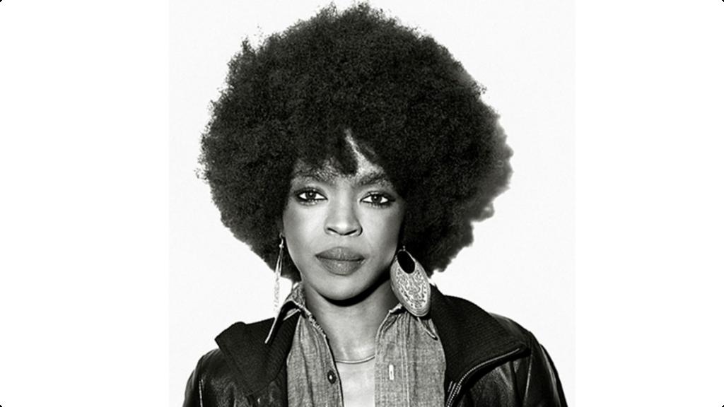 Lauryn Hill Cancels Israel Concert - http://t.co/DFY9yjwuz5 - #Entertainment http://t.co/5gk1ApRpyZ