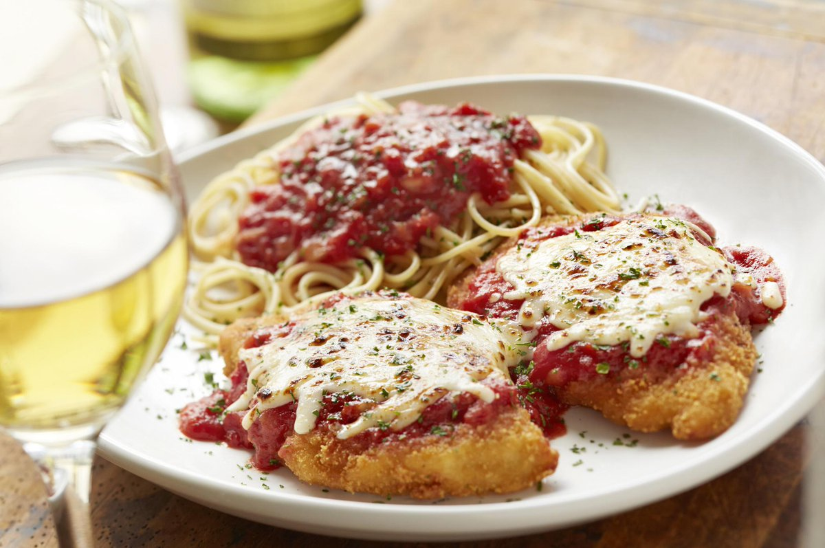 "Chickens Good Quotes: NYSE On Twitter: ""To Quote Peyton Manning: ""Chicken Parm"