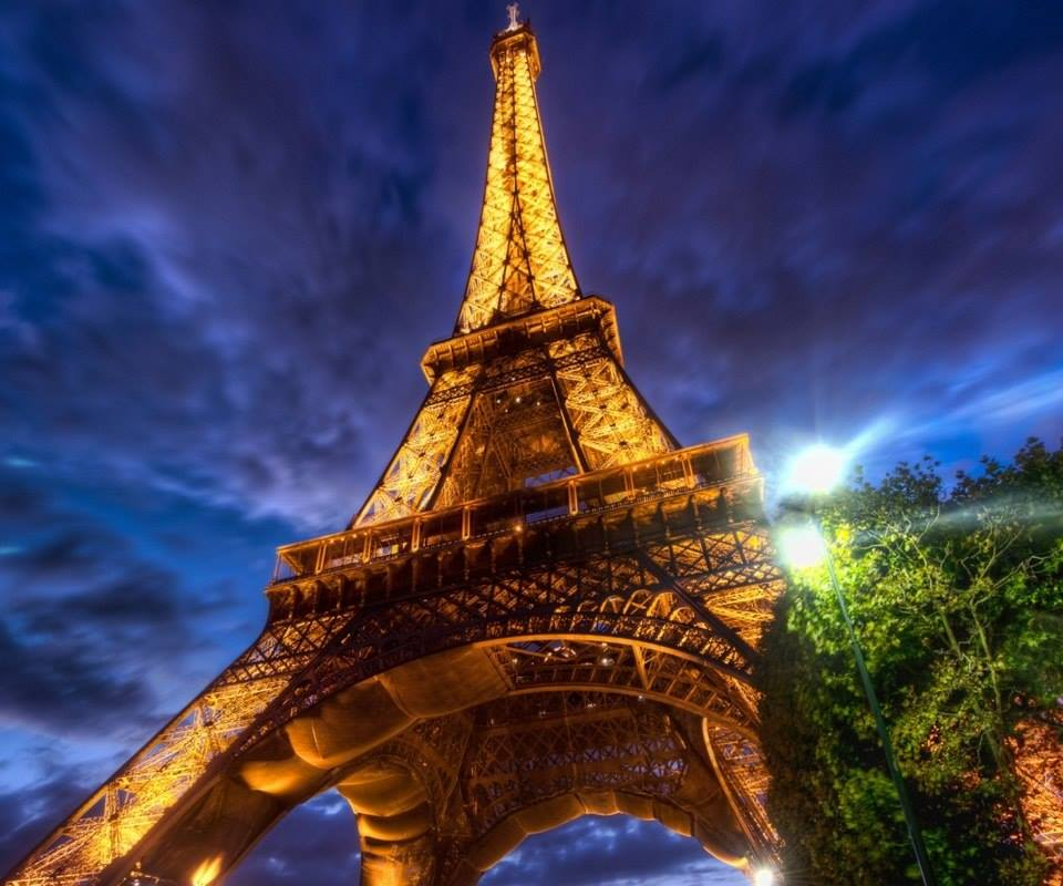 ------* SIEMPRE NOS QUEDARA PARIS *------ - Página 6 CEMZSaiW0AIb2NT