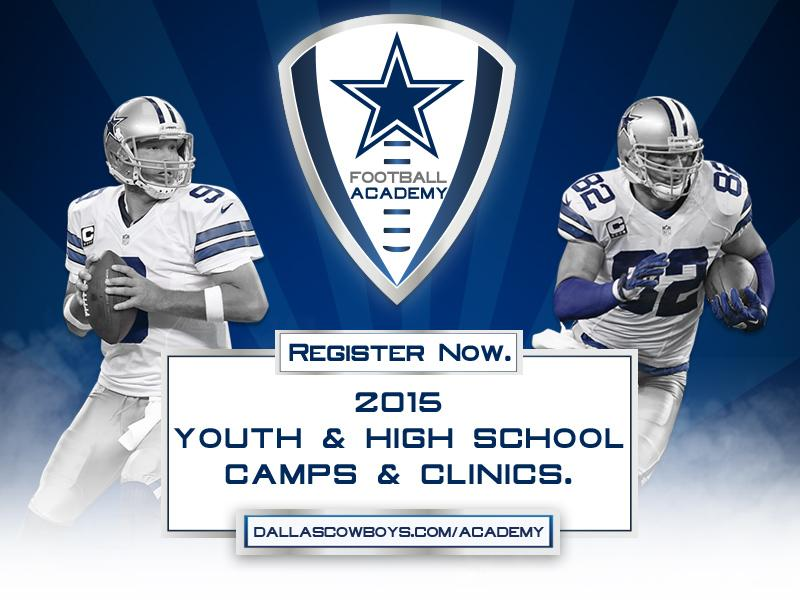promo code aaf78 ddf92 Dallas Cowboys on Twitter: