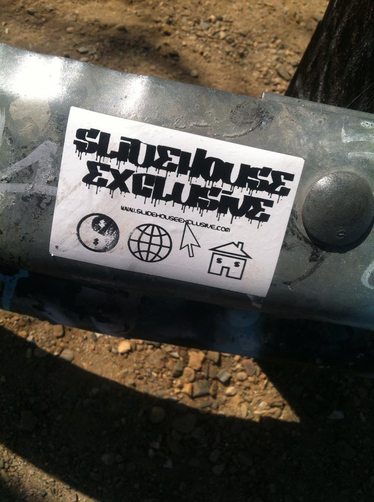 Slidehouse Hashtag On Twitter