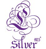 украшения из серебра 925
