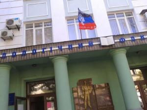 В Лениградской области школьники забросали камнями узника концлагеря - Цензор.НЕТ 2464