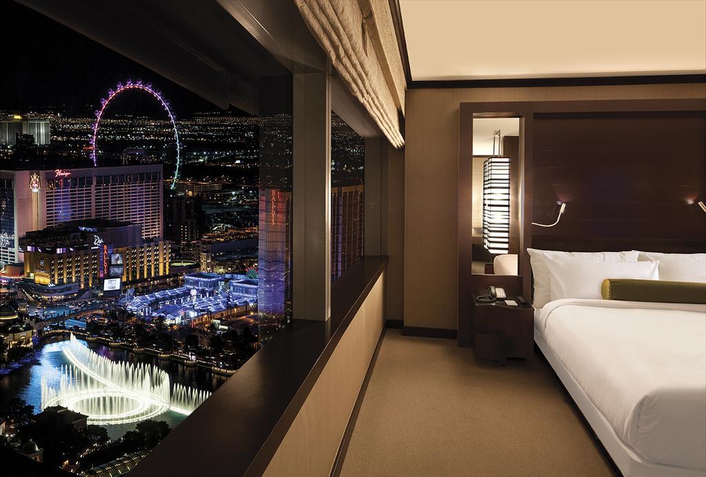 Vdara Hotel & Spa on Twitter: \