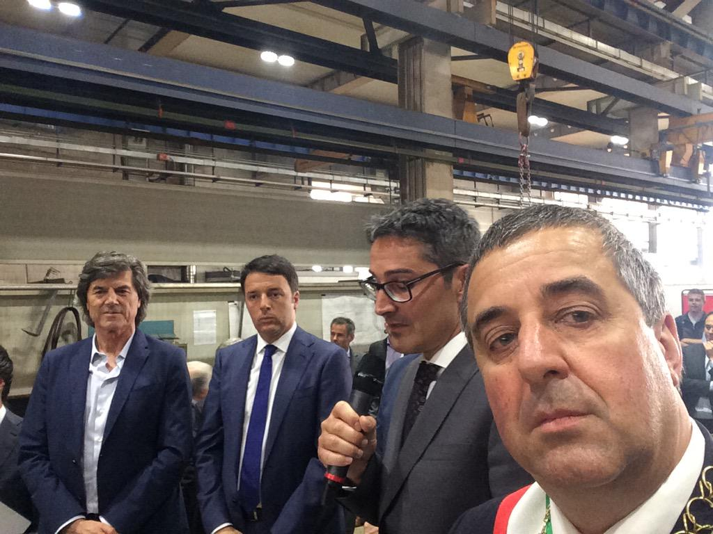 Elezioni Sindaco Bolzano, urne decretano il ballottaggio con il sindaco uscente di centrosinistra Luigi Spagnolli