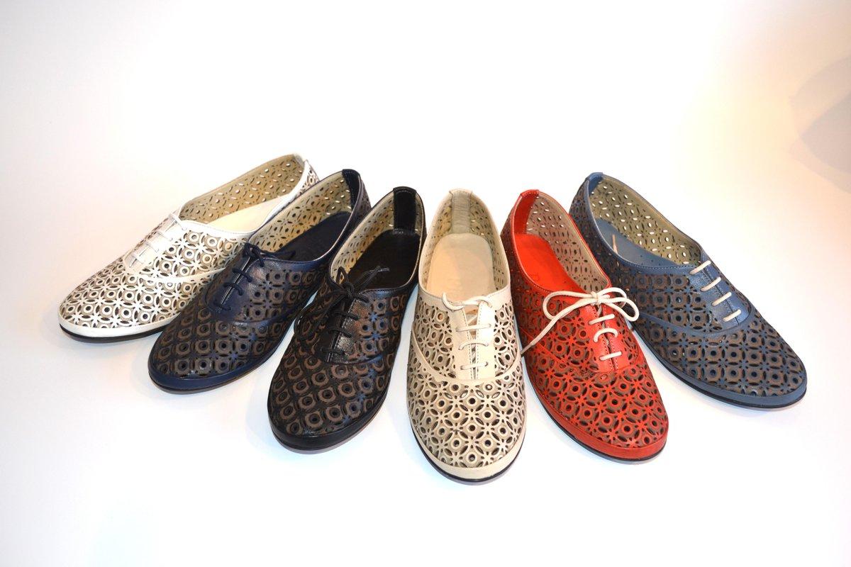 murdărie ieftine soiuri largi vânzare cu amănuntul Manos Shoes (@Newmanosshoes) | Twitter