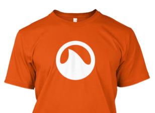 Nostalgique ou troll dans l'âme ? Des t-shirts avec des logos de start-up disparues : http://t.co/1UOqnsPtNy http://t.co/Kftpv6UZxu