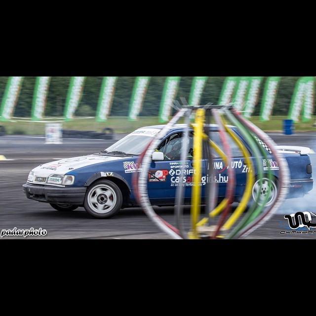 Drag racing társkereső oldal