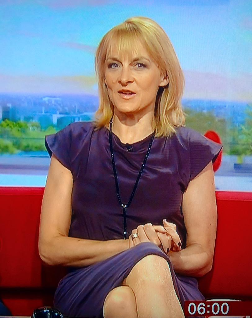Blonde milf and bbc