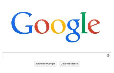 Google intègre les tweets à ses résultats de recherches  http://t.co/w5EFe6BzvB http://t.co/NcyFD1iuPT